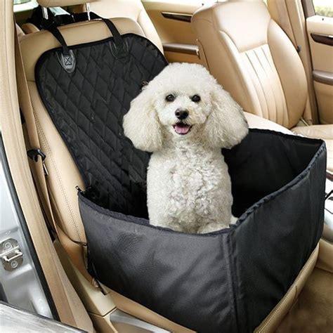 siege auto chien housse de protection voiture chien autocarswallpaper co