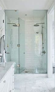 Best Interior Design by Sarah Richardson 10 – DECOREDO