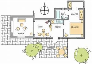 Weißes Haus Grundriss : amrum wei es haus varwig bungalow ~ Lizthompson.info Haus und Dekorationen