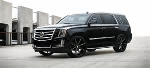 modified cadillac cts escalade archives exclusive motoring miami exclusive motoring miami