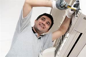 Kosten Einbau Klimaanlage : klimaanlage einbauen diese kosten kommen auf sie zu ~ Kayakingforconservation.com Haus und Dekorationen