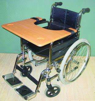 tablette pour fauteuil roulant achat tablette pour fauteuil roulant