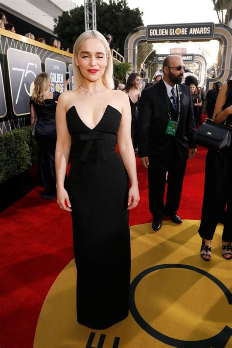 stars  game  thrones hit  golden globes red