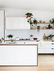 Best 25 Scandinavian Kitchen Ideas On Pinterest