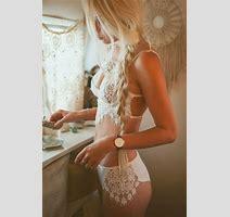 Underwear White Bra White Lingerie Lingerie Lace Lingerie Lace Bra Thong Sexy Lingerie