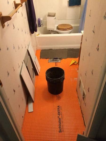 vinyl flooring york pa 28 best vinyl flooring york pa luxury vinyl tile and plank sheet flooring simple easy way to