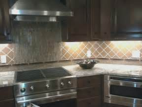 glass kitchen backsplash pictures glass kitchen backsplash modern kitchen other metro by glens falls tile supplies