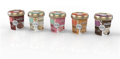 acheter glace pilee picard 28 images vanille de madagascar surgel 233 s les glaces sorbets