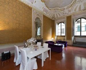 Palazzo Tolomei Residenza d'Epoca: Bewertungen, Fotos & Preisvergleich (Florenz, Italien)