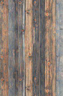 wallpaper    wood planks gallery