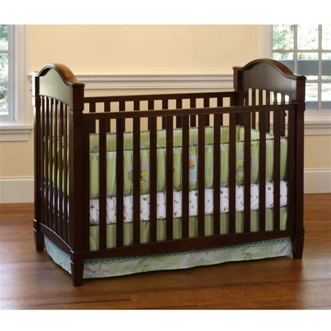 carters crib conversion kit s brookhaven 3 in 1 crib