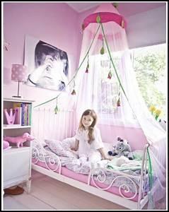 Prinzessin Bett Für Erwachsene : prinzessin bett ikea my blog ~ Bigdaddyawards.com Haus und Dekorationen