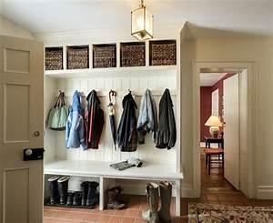 Meuble De Rangement Entrée : 27 id es de meuble d 39 entr e sympa pour embellir la maison entr e meuble entr e rangement ~ Farleysfitness.com Idées de Décoration