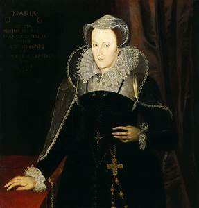 FileMary Queen Of Scots After Nicholas Hilliardjpg Wikimedia Commons