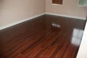 costco harmonics flooring installation kit best laminate flooring ideas