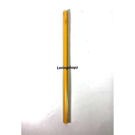 distributor alat tulis kantor  stationary  binder