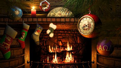 Fireplace Wallpapers by Fireside 3d Screensaver Live Fireplace
