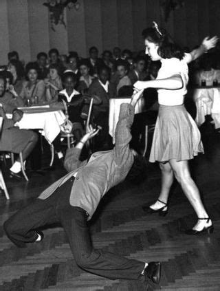 Swing music is a form of jazz that developed in the united states in the 1930s and 1940s. Music in the 1930s