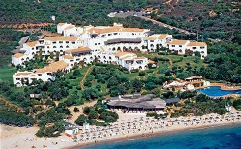 hotel 5 stelle porto cervo hotel romazzino porto cervo e 22 hotel selezionati nei