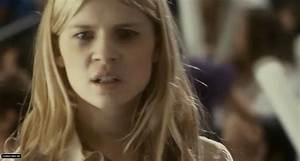 Clemence Poesy images Clemence in 127 hours HD wallpaper ...