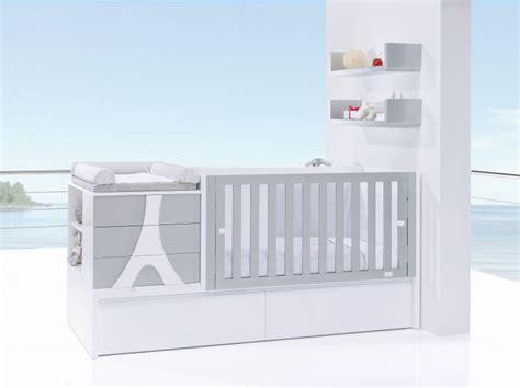 chambre bebe evolutif davaus chambre bebe evolutif but avec des idées