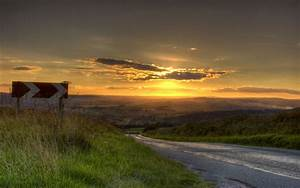 country, roads, wallpaper, , 66, , images