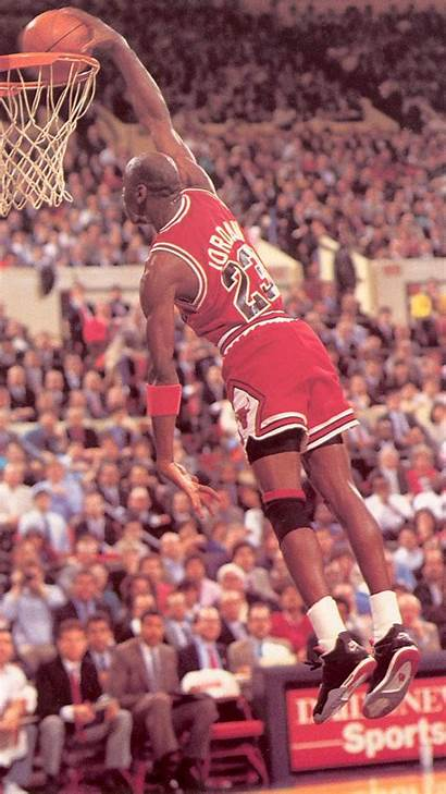 Jordan Michael Dunk Windows