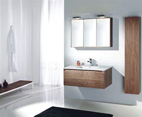 Bathrooms Design Bathroom Sink Units Lavatory Inch Modern