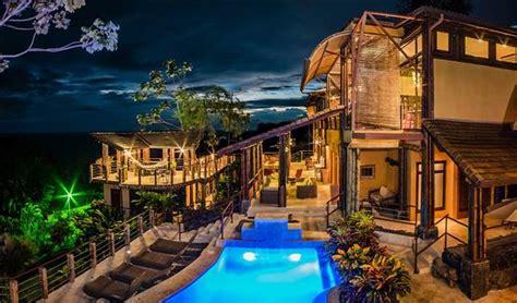 central america villas vacation rentals luxury retreats