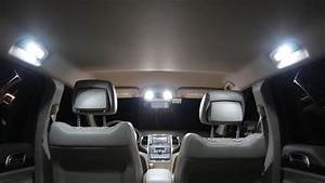 Beautiful 2018 Jeep Grand Cherokee Interior Fuse Box