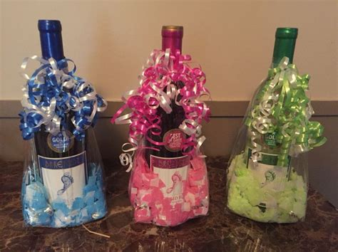 Cheap Baby Shower Prize Gifts - best 25 baby shower prizes ideas on baby
