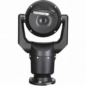 Bosch Ip Kamera : bosch mic 7130 pw4 mic ip starlight 7000 hd outdoor mic 7130 pw4 ~ Orissabook.com Haus und Dekorationen