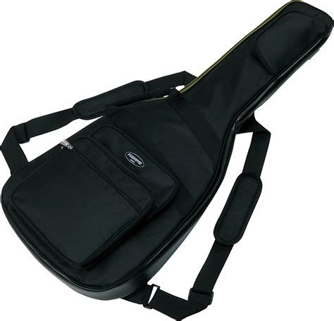 powerpad l accessories powerpad gig bags ibanez guitars