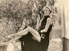 1000+ images about Charlotte Rampling on Pinterest ...