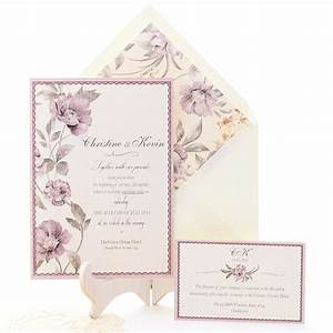 wedding invitation wording romantic wedding invitation sample With romantic wedding invitations wording examples