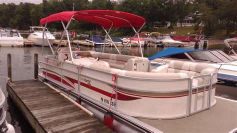 Donzi Boats For Sale In Pa by Donzi 16 Vehicles For Sale