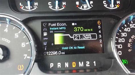real world mpg     mpg   mph