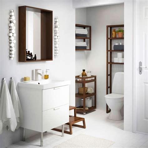 Illuminazione Bagno Ikea mobili bagno ikea bagno arredare con i mobili bagno ikea