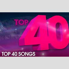 These Are The Top 40 Junubin Songs Of 2015 According To
