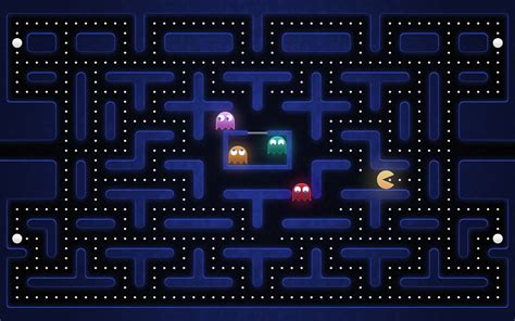 retro video game wallpaper mobile gaming hd wallpaper