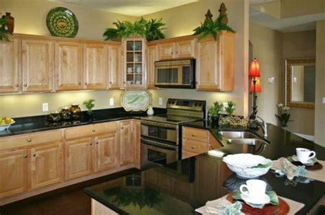 35 Designideen Für Ihre Moderne Kücheneinrichtung