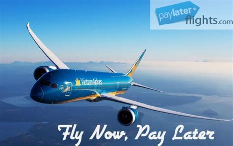 buy now pay later airline tickets paylater flights paylaterflights gifyu