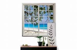 Fausse Fenetre Lumineuse : tableau plexi grand format tableaux d co plexi brillants ~ Melissatoandfro.com Idées de Décoration