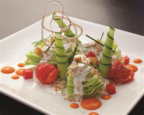 haute cuisine haute dish modern midwestern cuisine in minneapolis