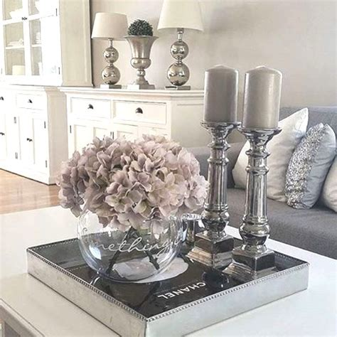 dining room table decor ideas awesome  living center