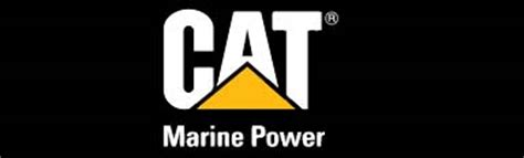 mon power phone number how to rescue a overboard seatech marine