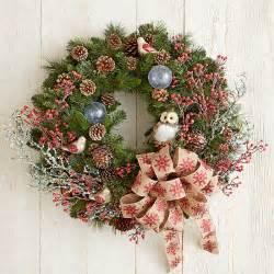 Christmas Decoration Doors