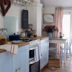 budget country kitchen rustic kitchens design ideas housetohome co uk - Country Kitchen Ideas On A Budget