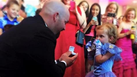 year  girl  cancer celebrates birthday prom