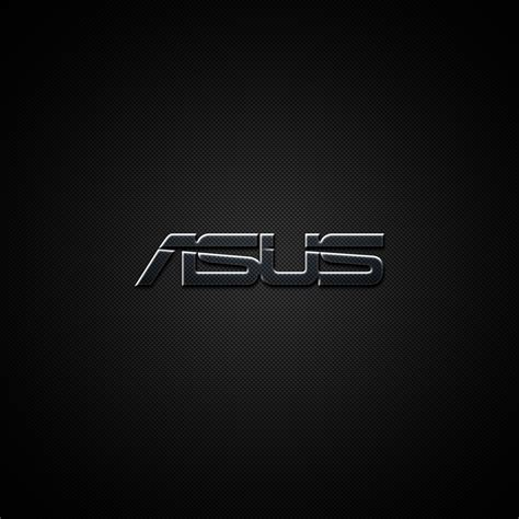 Asus Wallpapers Collection